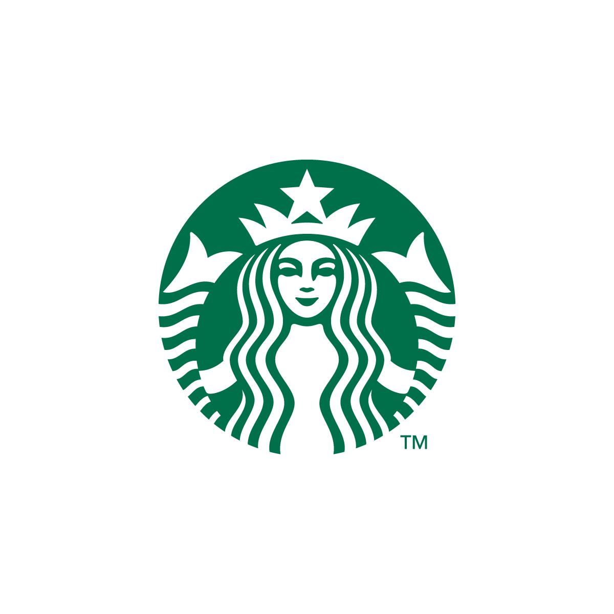 よくあるご質問:お問い合わせ一覧|スターバックス コーヒー ジャパン