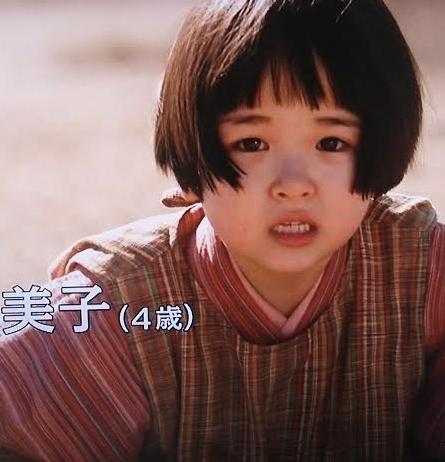 今週の「とと姉ちゃん」【常子、父と約束する】