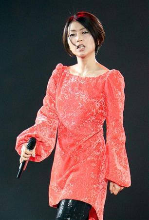 復活した宇多田ヒカルの新曲は「次元が違う」 ジャーナリストが指摘 - ライブドアニュース