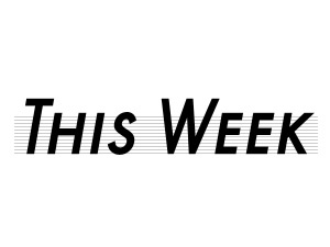 日本の政治家の名がパナマ文書にない本当の理由 | THIS WEEK - 週刊文春WEB