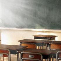 「学校に行かない」はギャンブルじゃない!  多様性を認めない教育のリスクと「選択できる」時代 | ギャンブルジャーナル | ビジネスジャーナル