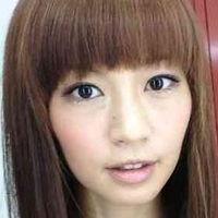 「浮気したことある…」安田美沙子がローカル番組で衝撃発言 - NAVER まとめ