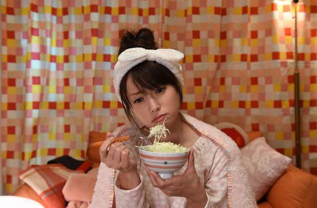 「有村架純は未熟」「深田恭子は痛々しい」1月クールドラマ「イマイチだった主演女優ランキング」