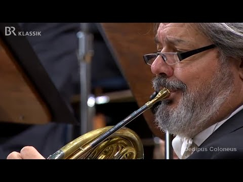 (HD) Mussorgsky: Pictures at an Exhibition ~ Orchestrated by Ravel | Mariss Jansons - YouTube