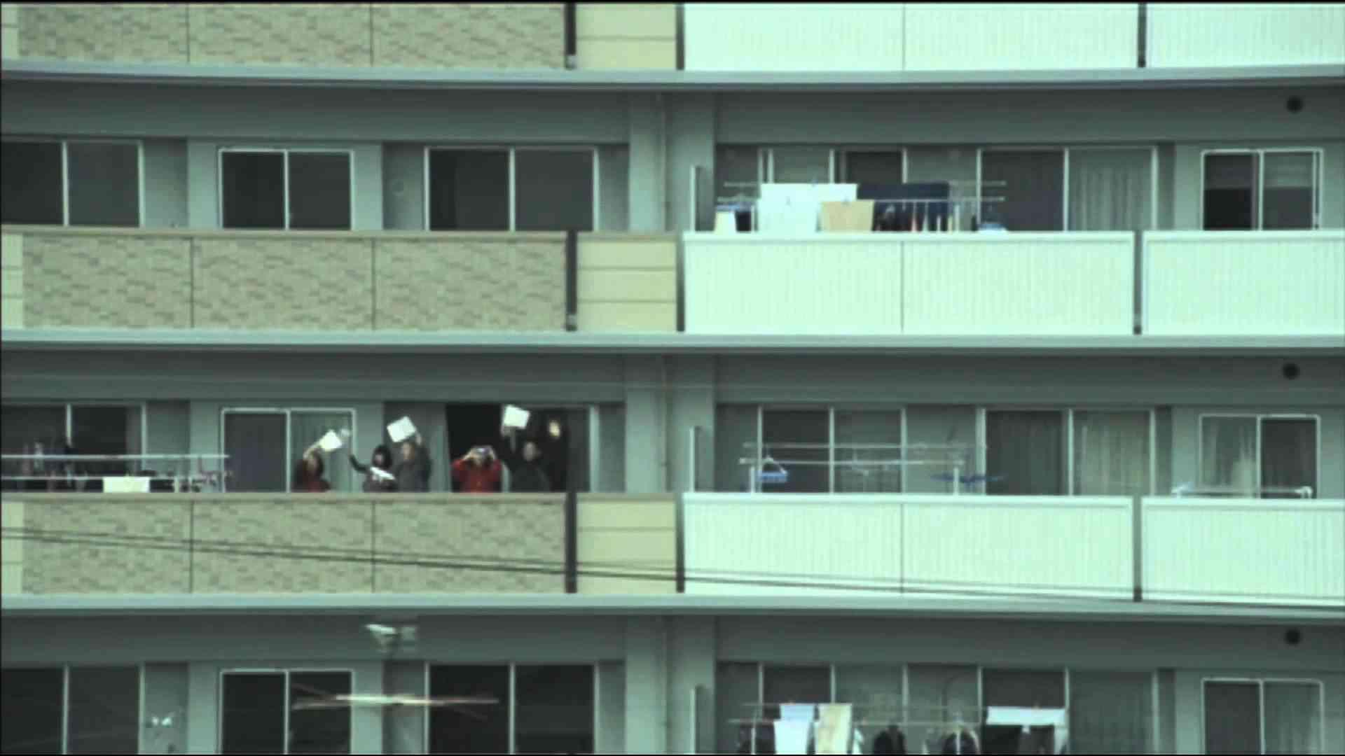 【HD】九州新幹線全線開業 祝!九州縦断ウェーブ CM「25分特別編」 - YouTube