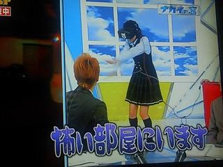 ニコニコ動画が好きな人の高校「N高等学校」の入学式が異次元すぎる件