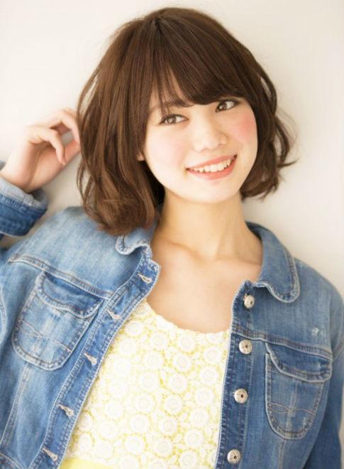 青山学院大学の学生がヘルス嬢&AV女優になったわけ