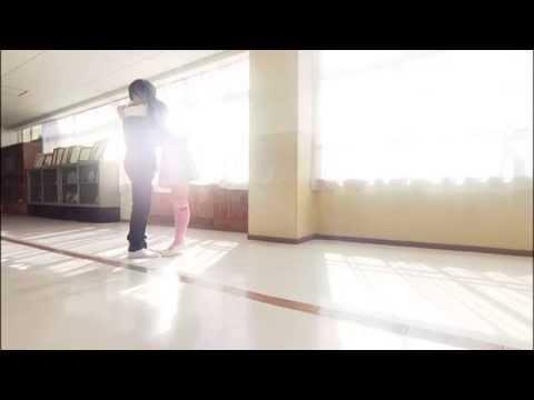 boyfriend♡ - YouTube
