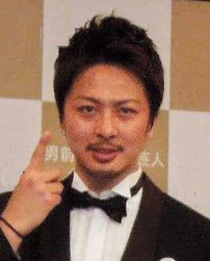 男前芸人・北見を事務所が解雇 無免許で2度目の逮捕 (デイリースポーツ) - Yahoo!ニュース