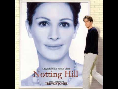 Elvis Costello She - Notting Hill Soundtrack.wmv - YouTube