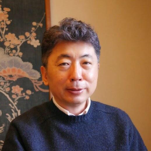 まるおの雑記帳 - 加藤薫(日本語・日本文化論)のブログ -
