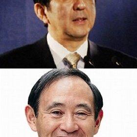 安倍官邸が最初の地震の後、熊本県の支援要請を拒否! 菅官房長官は震災を「改憲」に政治利用する発言|LITERA/リテラ