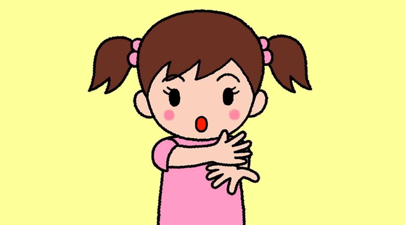 「お寺の和尚さん(平成バージョン)」童謡・手遊び歌(保育園・幼稚園向け)グーver - YouTube