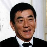 相次いだ大物俳優の訃報。高倉健と菅原文太の男の絆 | LAUGHY [ラフィ]