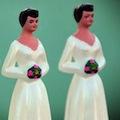 ポートフォリオ・ニュース - 女性同士の結婚は離婚に終わるケースが多い?