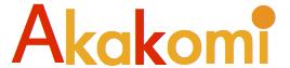 マクラーレンのベビーカーの口コミと人気ランキング-Akakomi