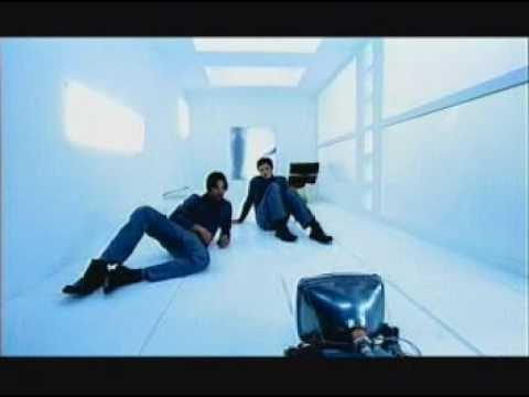 M2M Everything You Do OFFICIAL MUSIC VIDEO - YouTube