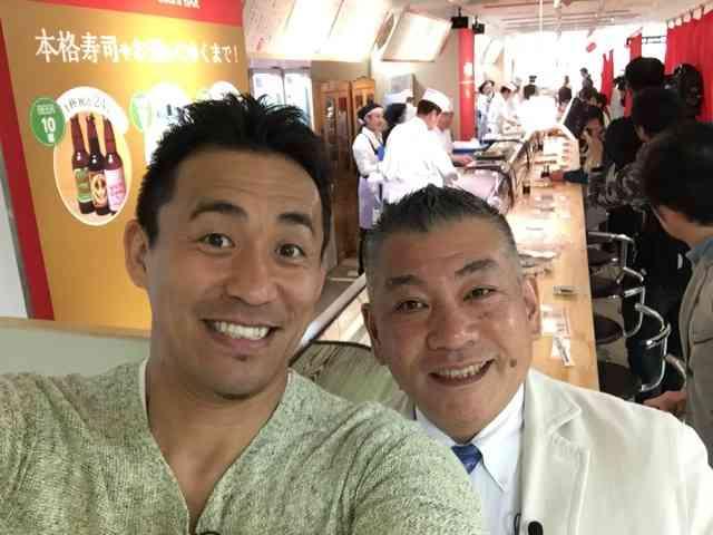 石田靖 公式ブログ『やすログ』 - Yahoo!ブログ