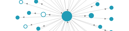ORIX TRADING S.A. :: OpenCorporates
