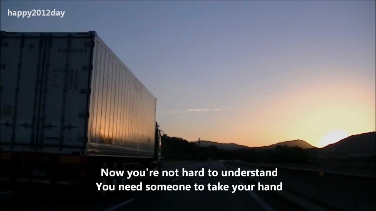 Have You Never Been Mellow [Lyrics] Olivia Newton-John - YouTube
