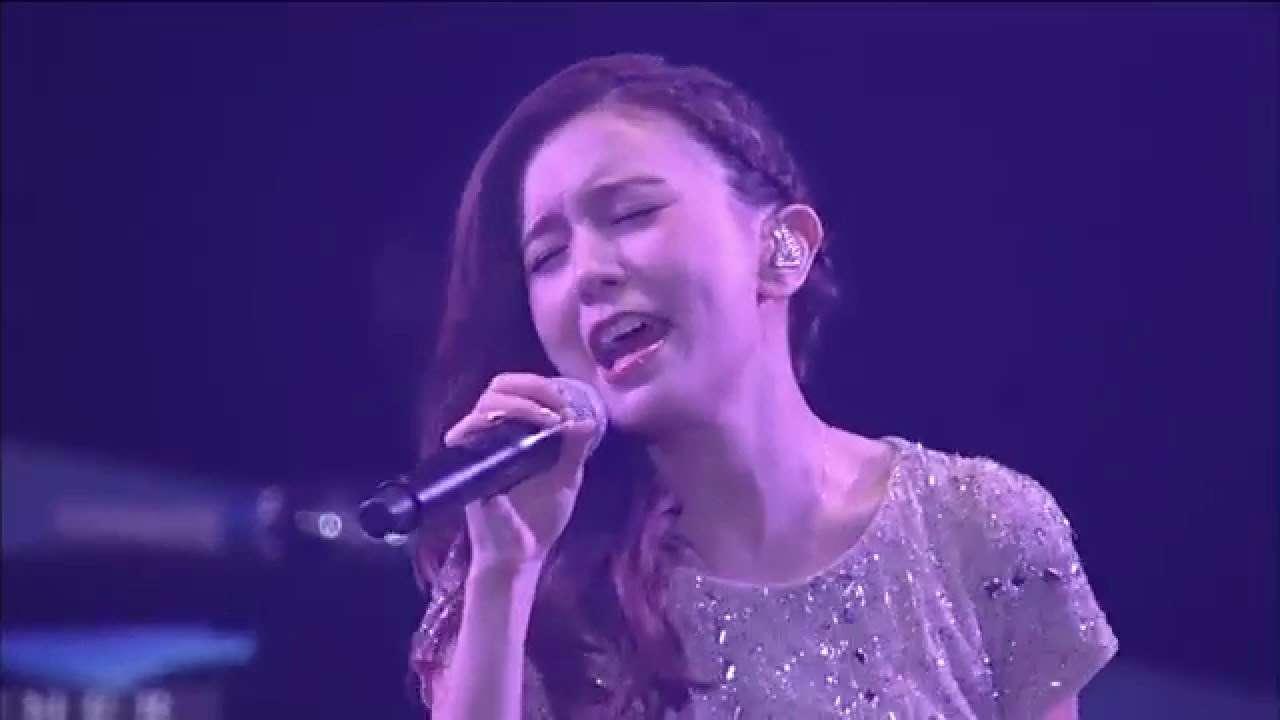May J. - 366日 - YouTube