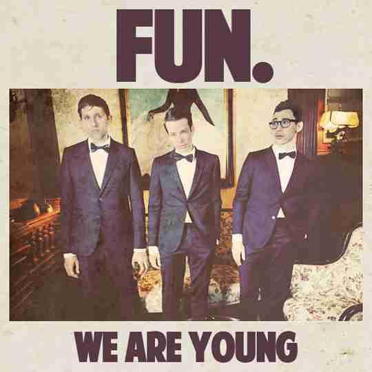 若者って何歳まで?