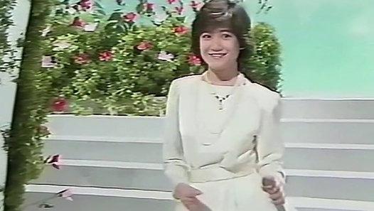 岡田有希子 くちびるNetwork 4月4日最後の収録トーク - YouTube - Dailymotion動画