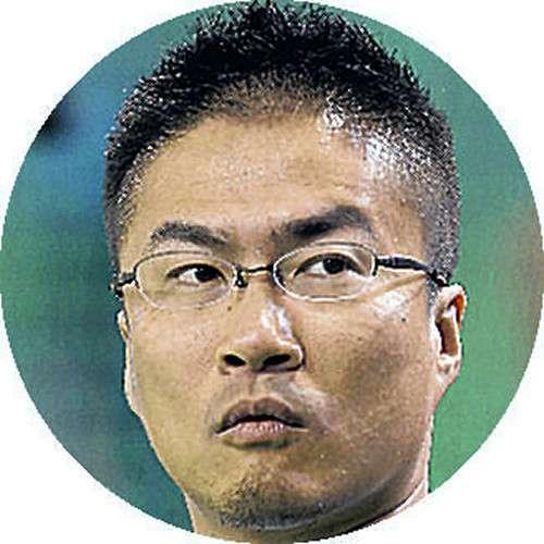 乙武氏、40歳パーティー 参院選出馬表明のはずがザンゲの会に