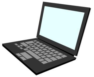 オススメのパソコン