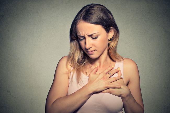 覆された常識。「善玉コレステロールは身体に悪い」という衝撃の研究結果 - まぐまぐニュース!