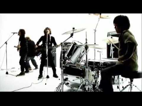 NO SWEAT REWORLD「Precious」 - YouTube