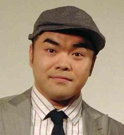 前田健が新宿の路上で心肺停止 直前に食事した飲食店でも様子に異変か - ライブドアニュース