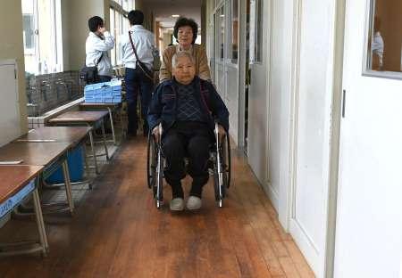 <熊本地震>サポート情報 Q&A お年寄りの体調管理 (毎日新聞) - Yahoo!ニュース