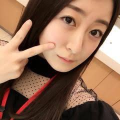 浅田真央が姉・舞に抱いていた「コンプレックス」をDaiGoが分析!