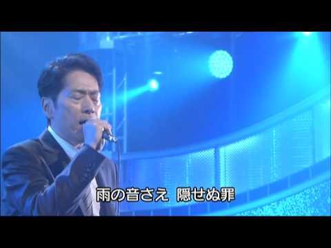 稲垣潤一   ドラマティック・レイン