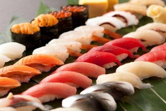 あなたはアリ?初デートで「回転寿司」を選ぶ男性は4割