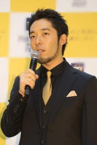 オリラジ・中田 誕生日パーティー開催の乙武氏に厳しい指摘「批判されるべき」 - エキサイトニュース