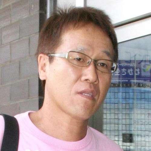 井上公造氏、ベッキーの復帰は「早ければ来月」 : スポーツ報知