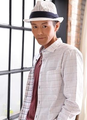 アニソン歌手の和田光司さん死去 「デジモンアドベンチャー」主題歌で有名