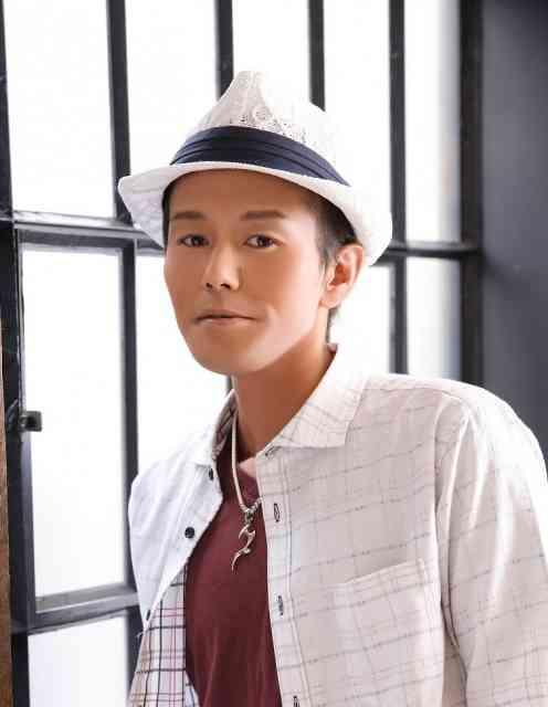 アニソン歌手の和田光司さん死去 「デジモン」主題歌で有名 - ライブドアニュース