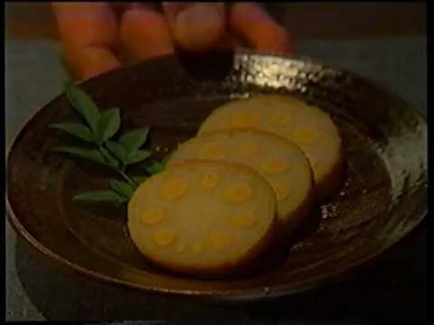 和イスキー 膳 CM(2001) - YouTube