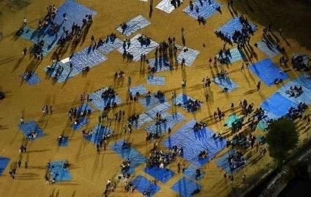 <熊本地震>空き巣・事務所荒らし通報20件…熊本市中心に (毎日新聞) - Yahoo!ニュース