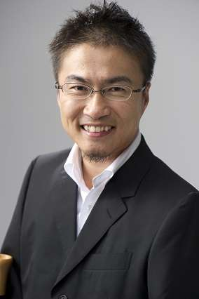 不貞騒動の乙武洋匡氏、「参院選出馬断念」報道も目指すは「2020年の東京都知事」