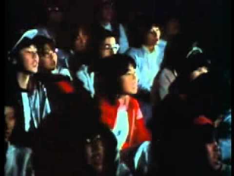 かぐや姫 妹 - YouTube