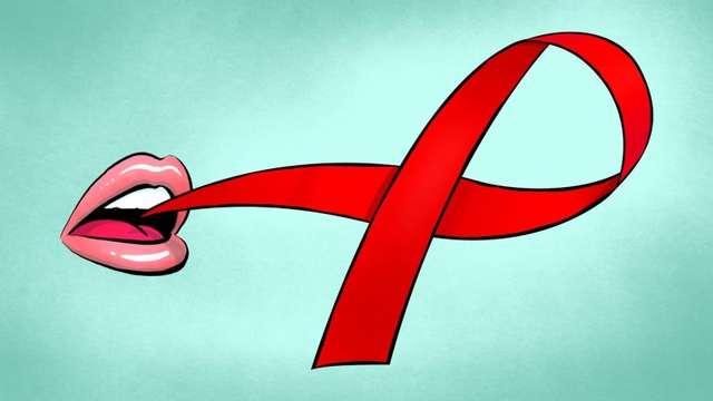 HIVの感染率を99%下げられる錠剤も登場している:HIV検査と治療の「現在」 | ライフハッカー[日本版]