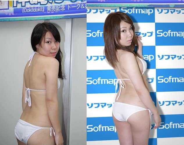 ソフマップで有名になった神崎かおりが借金を踏み倒し逃亡…彼女の壮絶な人生とは?