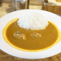 すぱいす - 荻窪/インドカレー [食べログ]