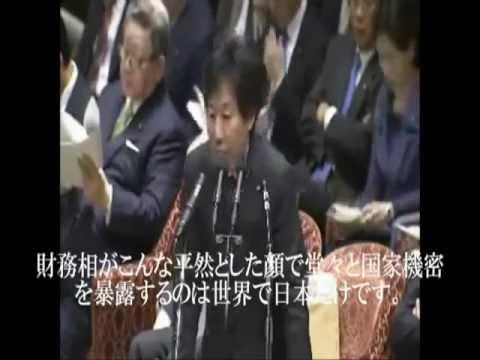 ブチギレしたくなる動画 10 - YouTube