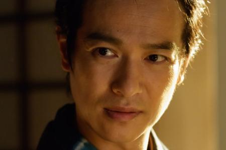 「真田丸」第15話視聴率は18・3%!10週ぶり18%超え (スポニチアネックス) - Yahoo!ニュース
