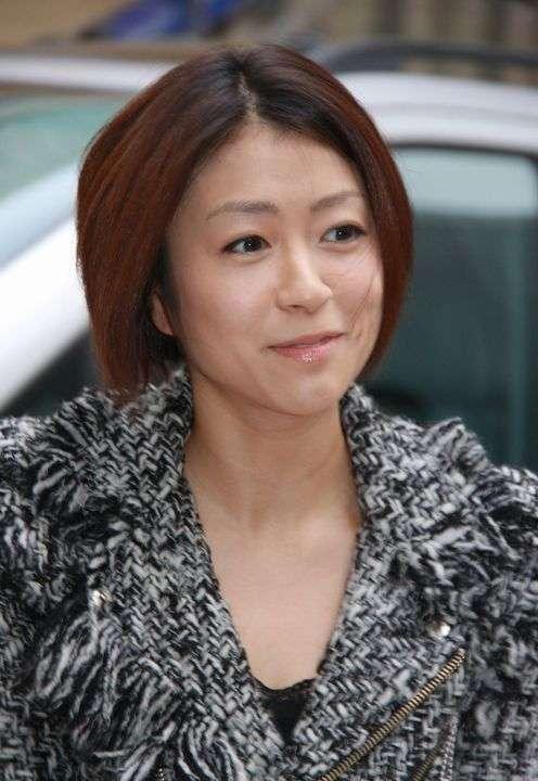 宇多田ヒカル、NHK連続テレビ小説「とと姉ちゃん」の主題歌を書き下ろし